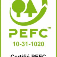 Info N° 7 Septembre 2013  La certification